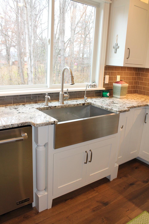 shultz-design-construction-custom-home-gage-4.JPG