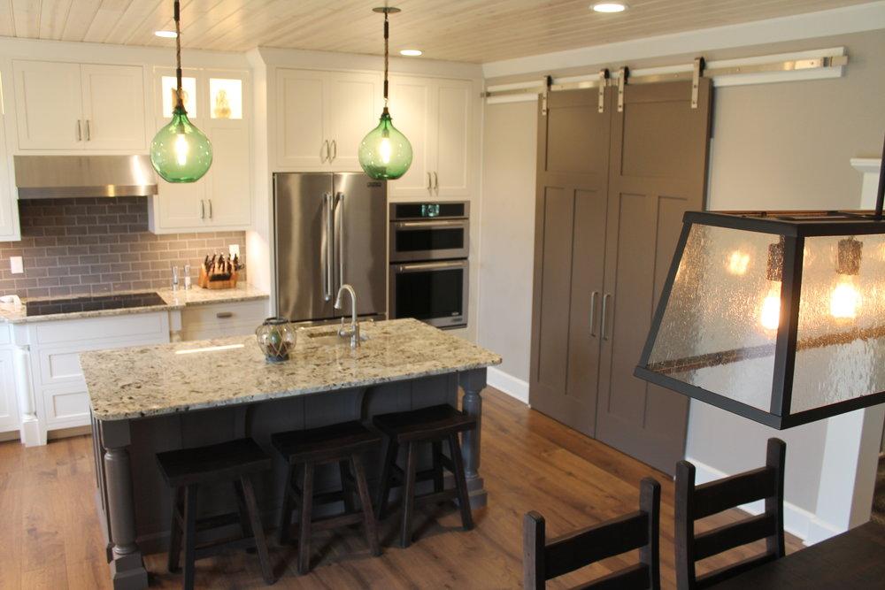 shultz-design-construction-custom-home-gage-3.JPG