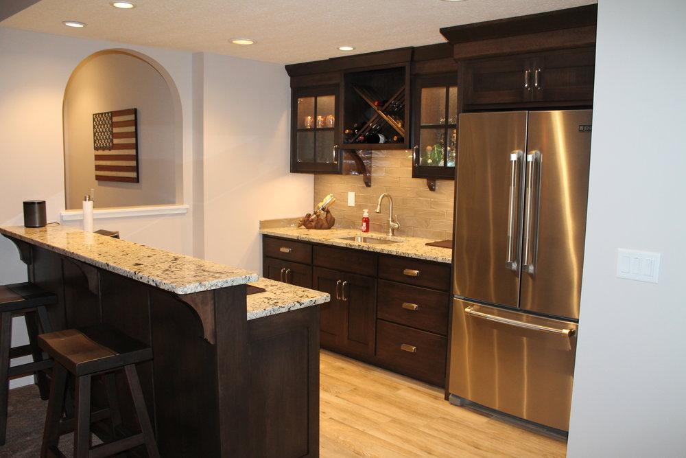 shultz-design-construction-custom-home-gage-9.JPG