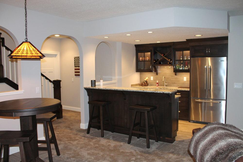 shultz-design-construction-custom-home-gage-10.JPG