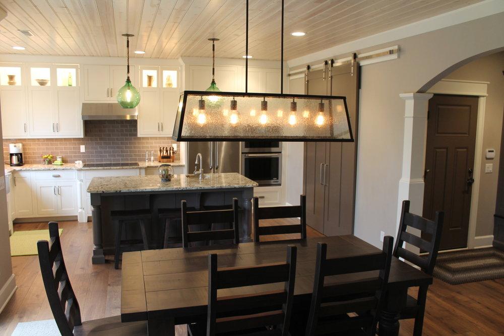 shultz-design-construction-custom-home-gage-11.JPG