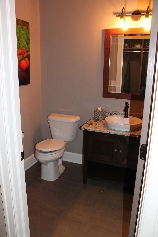 shultz-design-construction-custom-home-gage-19.JPG