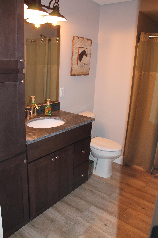 shultz-design-construction-custom-home-gage-20.JPG