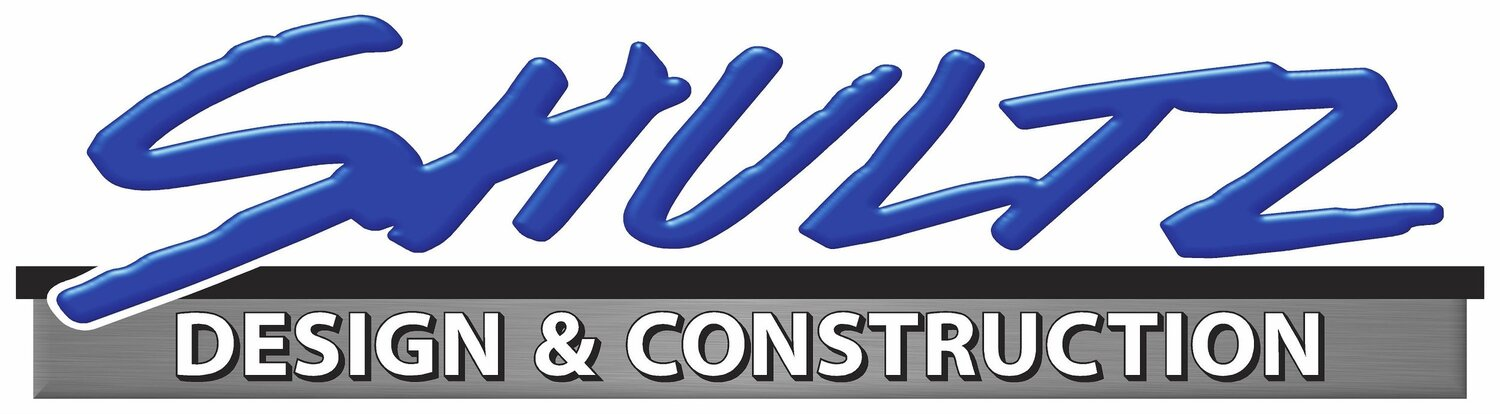 Shultz Design & Construction
