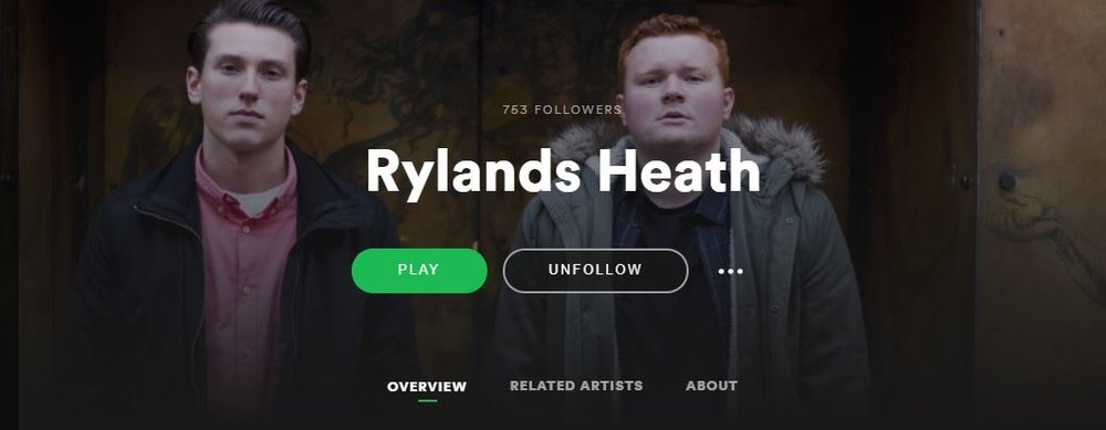 rylands heath.JPG