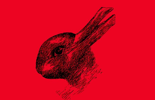 rabbitduck.jpg