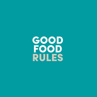 goodfood2.jpg