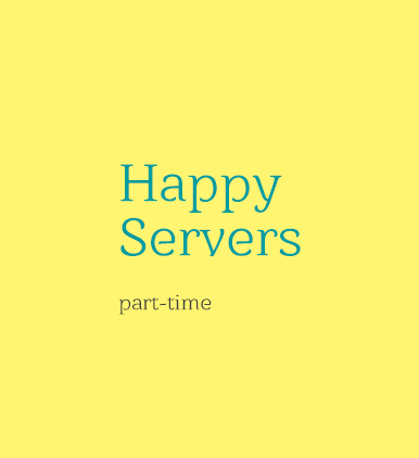 jobspositions_servers.jpg