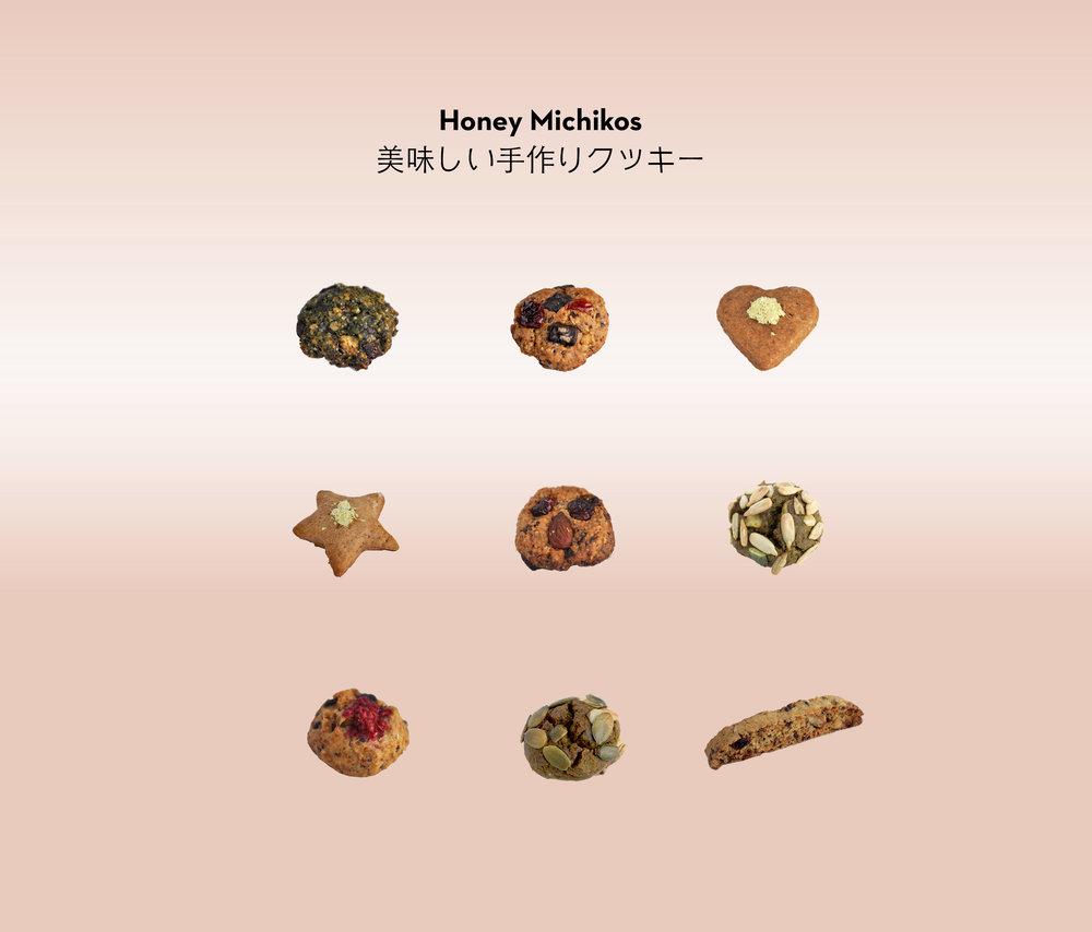 bgcookies.jpg