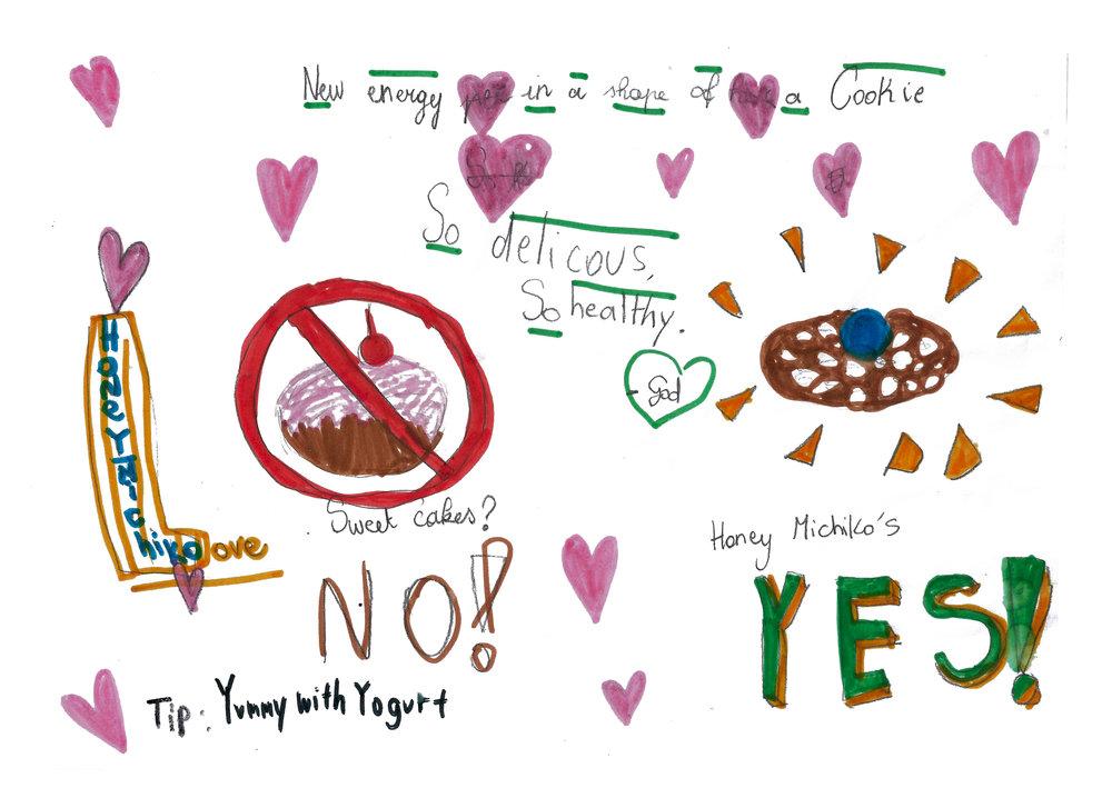 honeycookies2.jpg