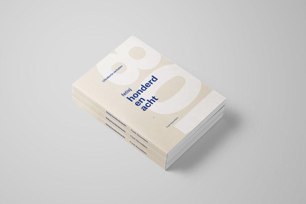 Book Mockup - Free Version cover2.jpg