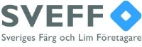 SVEFF_logo_tagline.jpg