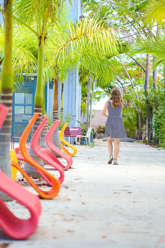 Miami Ironside Personal Portfolio Session-1.jpg