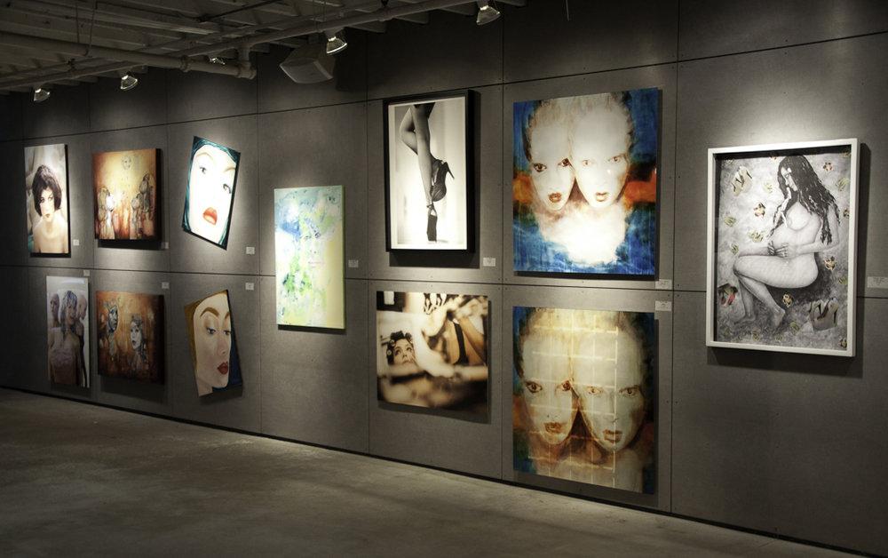 International Biennale Artists Exhibition Miami 2013-3.jpg