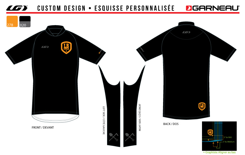 R9232_13_3_jersey.jpg