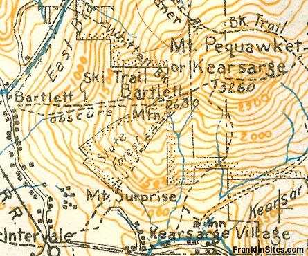 bartlettmtnmap-1934-0000a.jpg