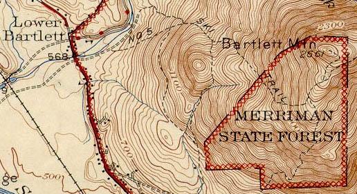 bartlettmtnmap-1945-0000a.jpg