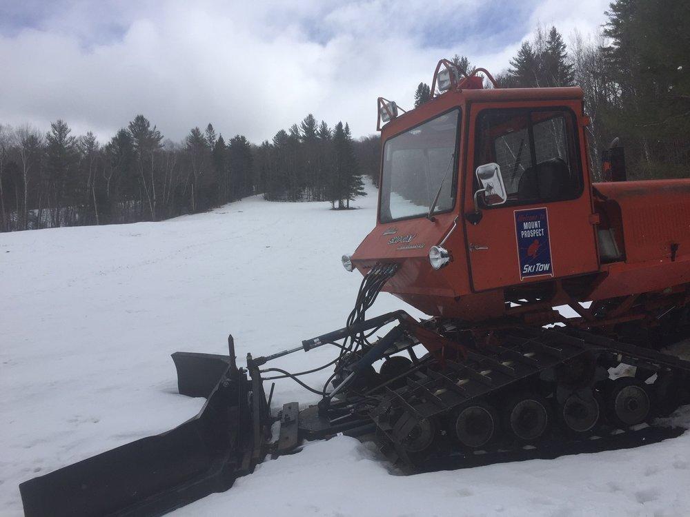ski tow 1.jpg