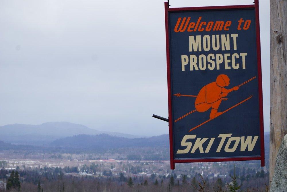 ski tow.jpg