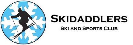 skidaddlers-logo-with-text-small.jpg