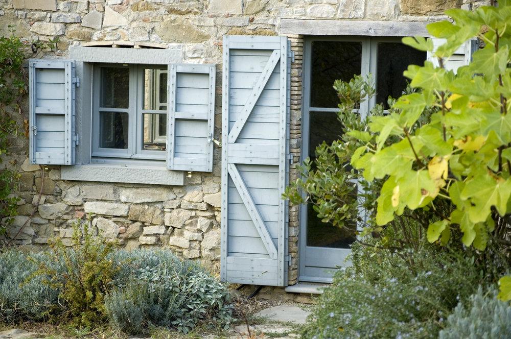 Italian Style  Kate Ganz  (1)Umbertide Doors and windows  10.jpg