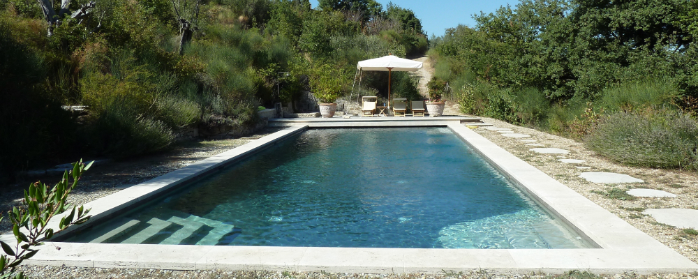 The Pool 9.JPG