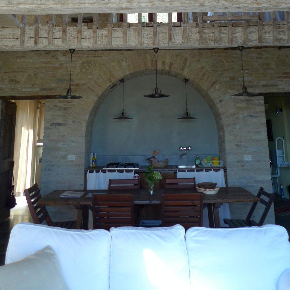 Living Room Barn_Fotor.jpg