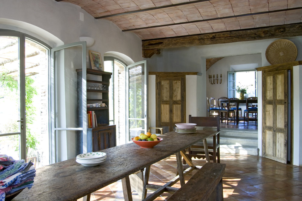 Italian Style  Kate Ganz  Umbertide (1) Kitchen 41.jpg