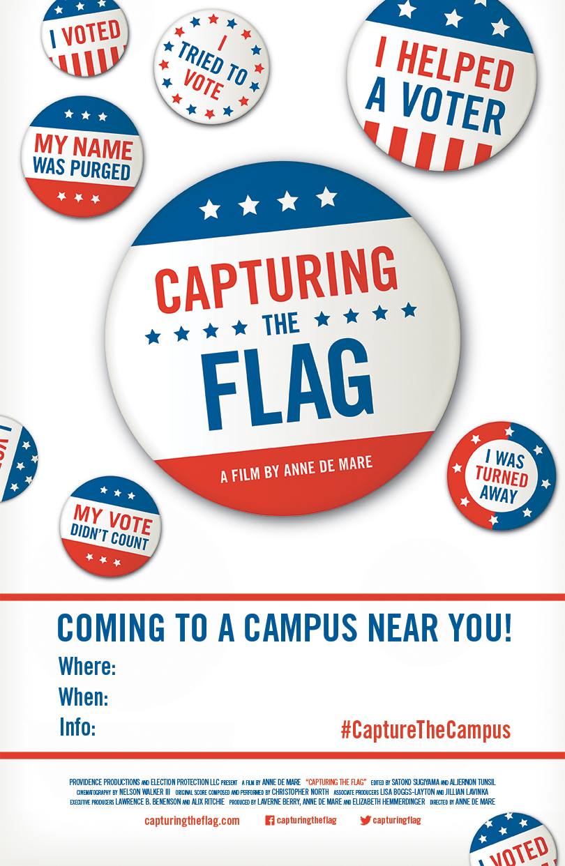 CLICK ON IMAGE TO DOWNLOAD 11x17 CAMPUS POSTER (.pdf) size: 8MB