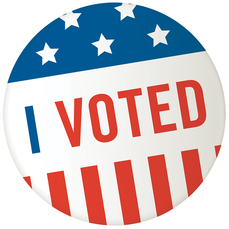I-VOTED.png