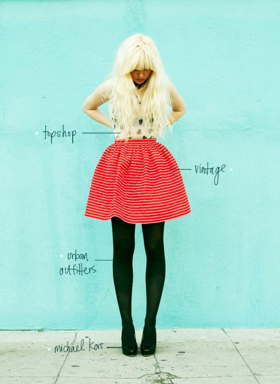 bris-outfit.jpg