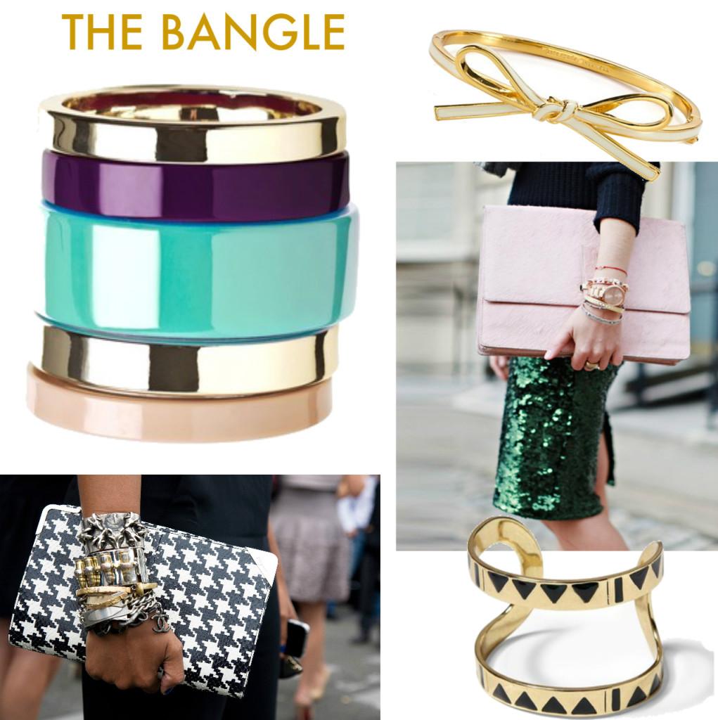bangle7