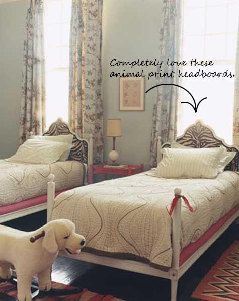 New Boys' bedroom 1_edited-3