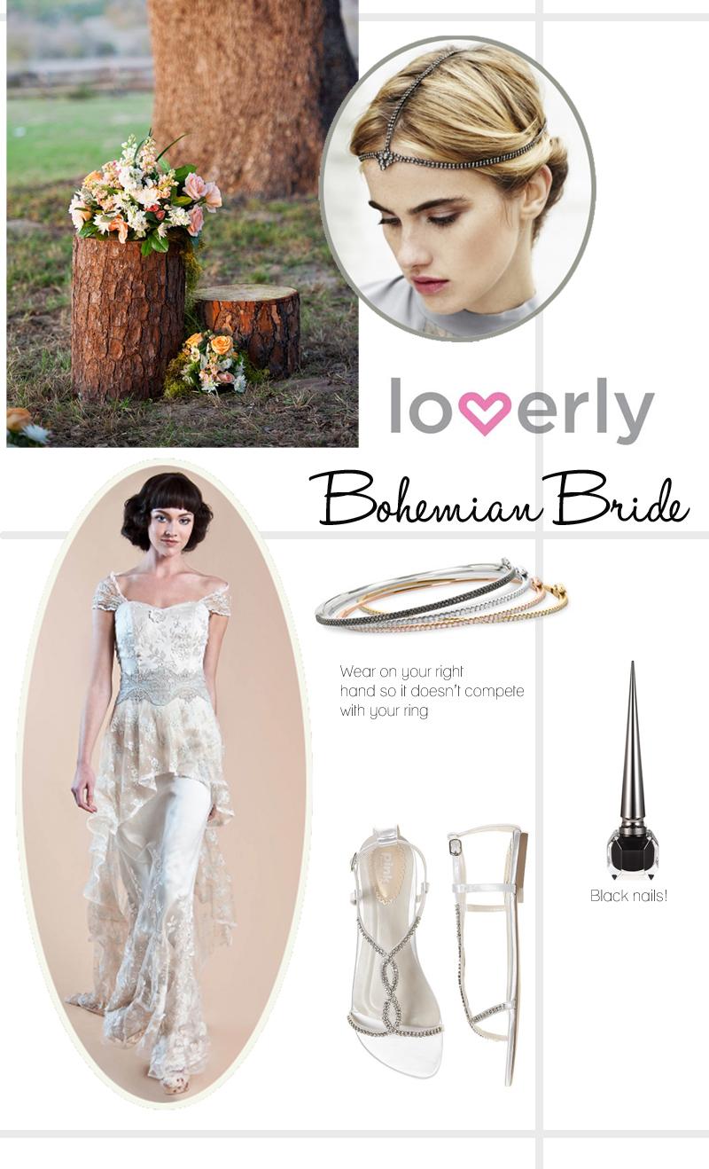 bohemian bride_edited-3