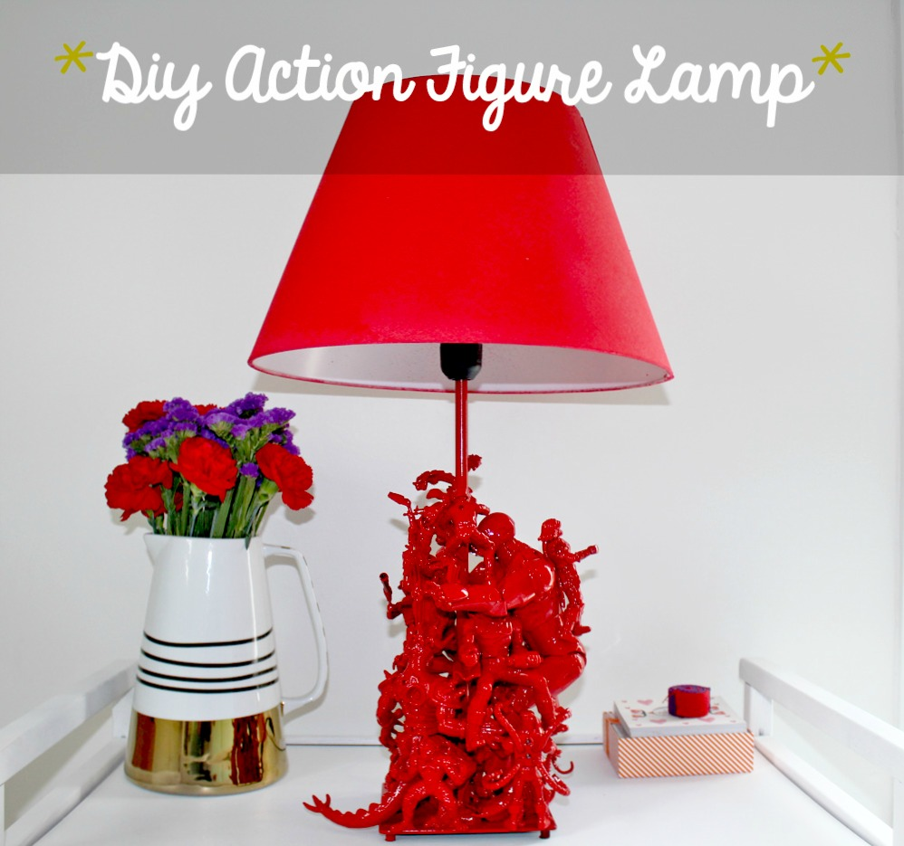 DIY lamp full_edited-3