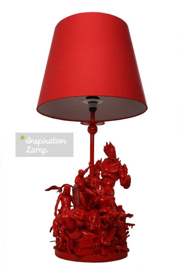 Inspiration lamp 1_edited-2