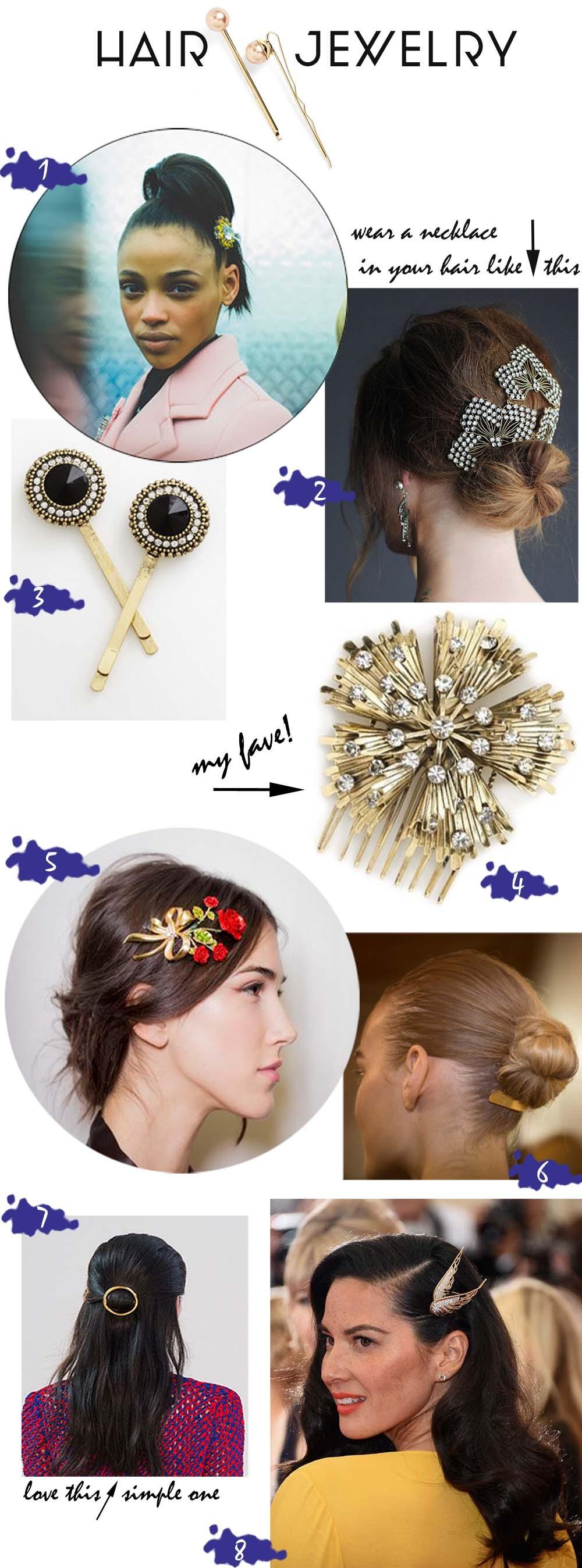 hair jewelry 14