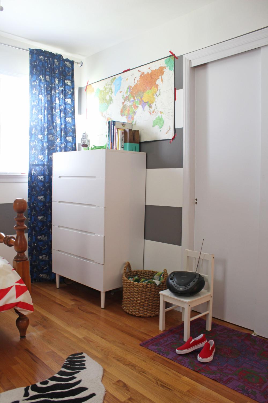 BB tall dresser angle