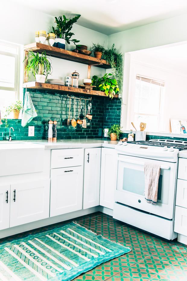 Justina-Blakeney_Jungalow-kitchen-lr-9.jpg