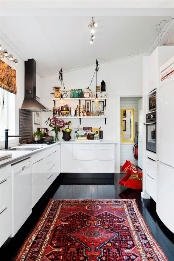 kitchen-rug.jpg