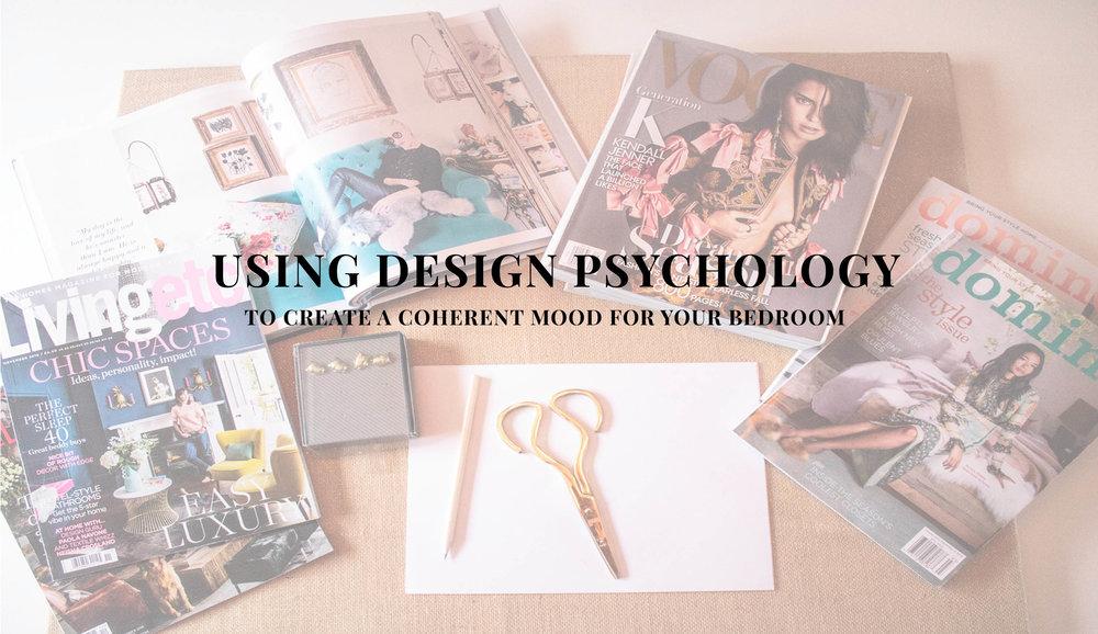 Skillshare Mood Cover Page.jpg