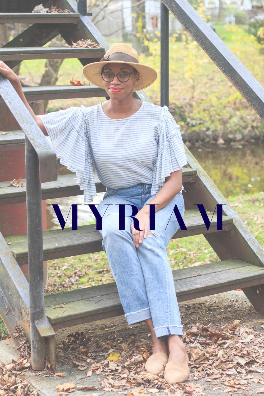 Myriam title pic.jpg