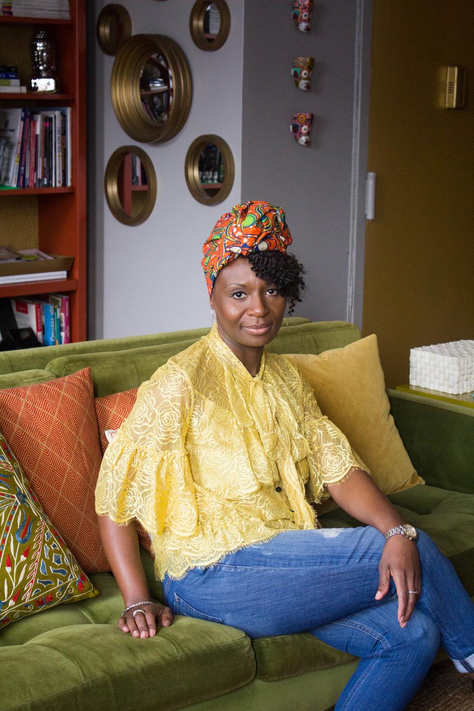 Harlem Portrait.jpg
