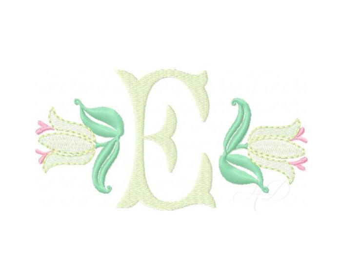 Herrington Design Machine Embroidery