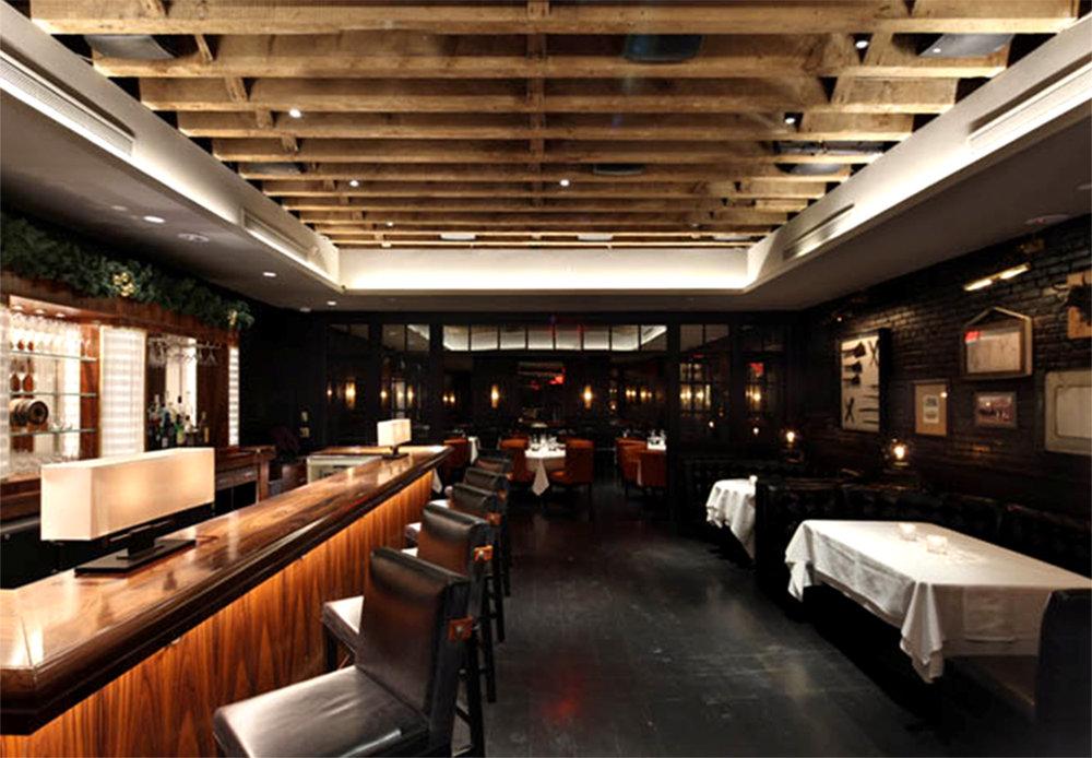 Morrison Room Bar.jpg