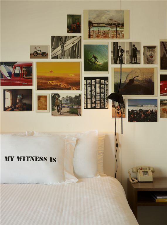 Postcard Inn Rooms 07.jpg