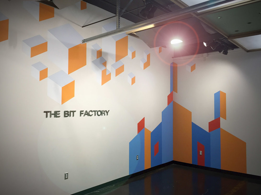 TBF_website_gallery_001.jpg