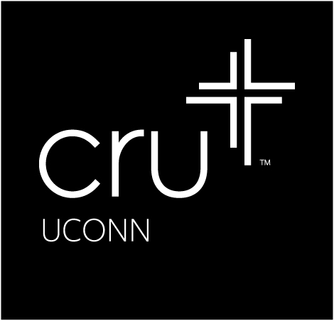 Cru at UConn