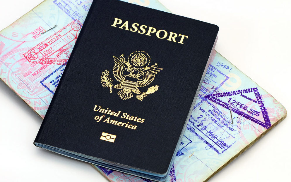 passport-e1538514793286.jpg