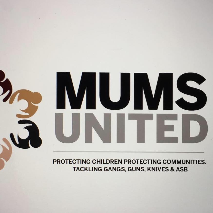 MU Logo.jpg